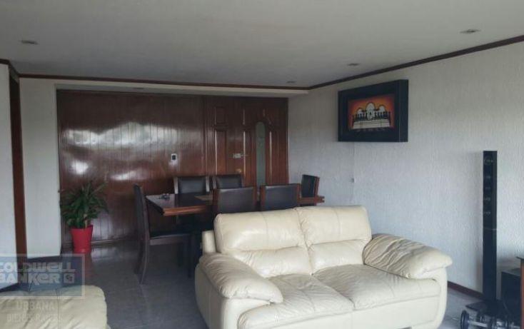 Foto de departamento en venta en, arenal tepepan, tlalpan, df, 1969625 no 02