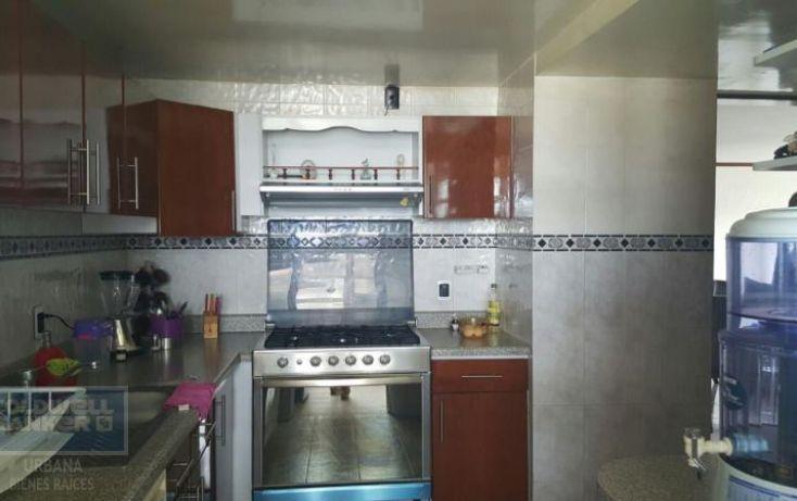 Foto de departamento en venta en, arenal tepepan, tlalpan, df, 1969625 no 06