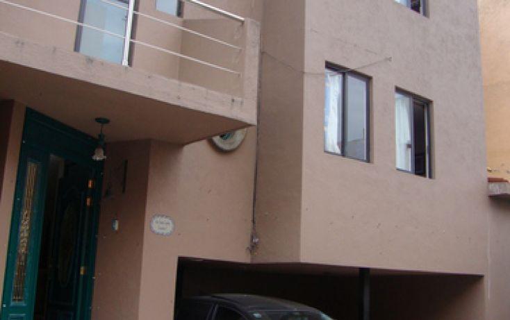 Foto de casa en venta en, arenal tepepan, tlalpan, df, 2042080 no 01