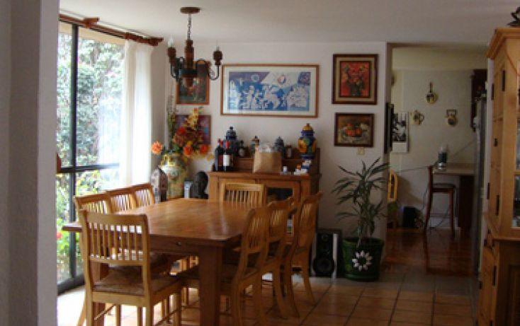 Foto de casa en venta en, arenal tepepan, tlalpan, df, 2042080 no 02