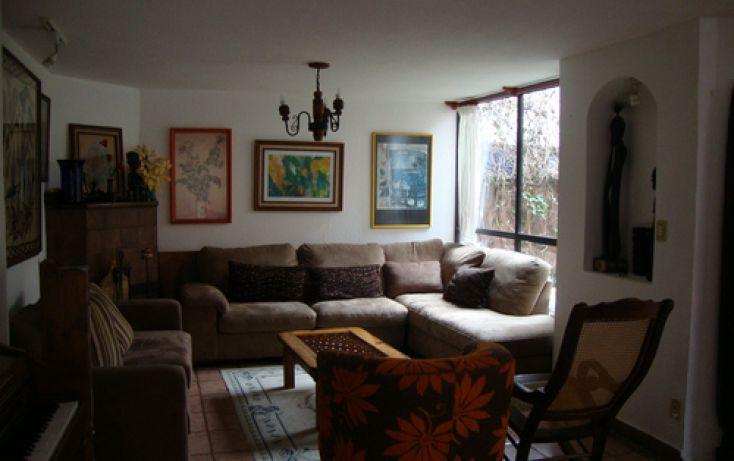 Foto de casa en venta en, arenal tepepan, tlalpan, df, 2042080 no 03