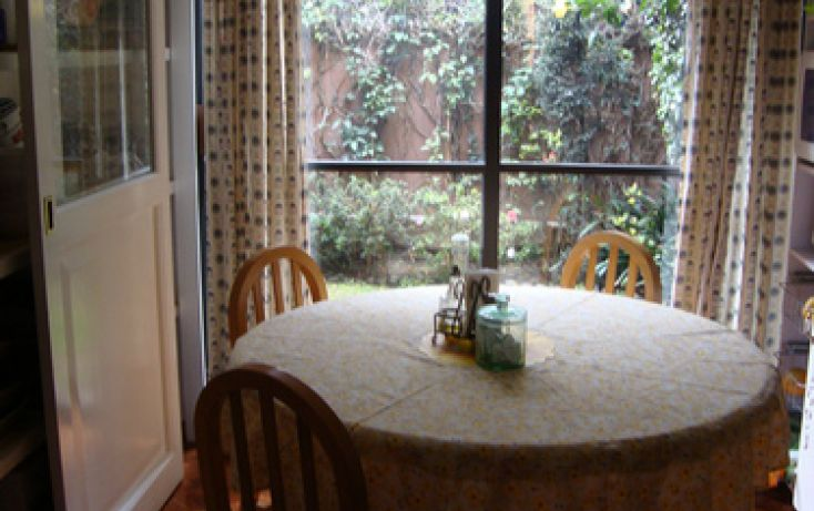 Foto de casa en venta en, arenal tepepan, tlalpan, df, 2042080 no 04