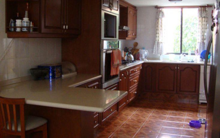 Foto de casa en venta en, arenal tepepan, tlalpan, df, 2042080 no 05