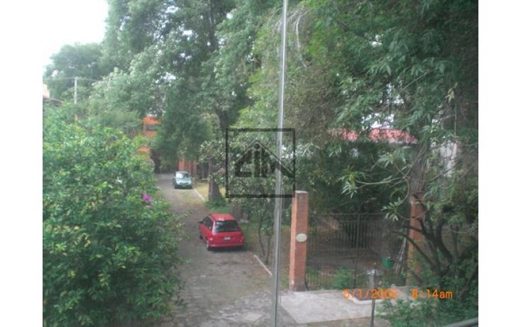 Foto de terreno habitacional en venta en, arenal tepepan, tlalpan, df, 484516 no 03
