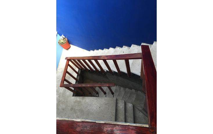 Foto de casa en renta en  , arenal tepepan, tlalpan, distrito federal, 1638968 No. 02