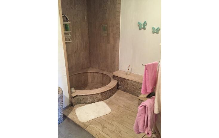Foto de casa en renta en  , arenal tepepan, tlalpan, distrito federal, 1638968 No. 20