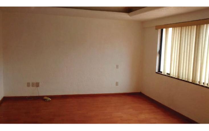 Foto de casa en venta en  , arenal tepepan, tlalpan, distrito federal, 1660809 No. 07
