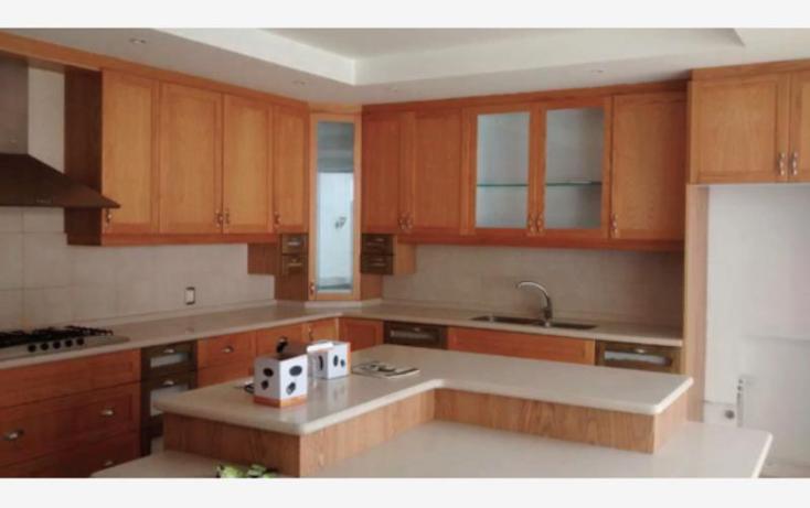 Foto de casa en venta en  , arenal tepepan, tlalpan, distrito federal, 1997640 No. 07