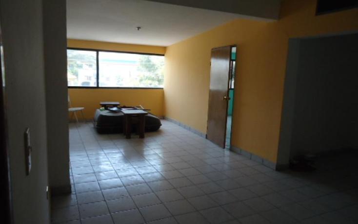 Foto de oficina en renta en  , arenal, torre?n, coahuila de zaragoza, 1159969 No. 01