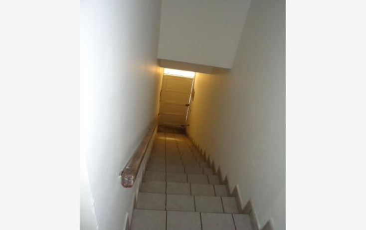 Foto de oficina en renta en  , arenal, torre?n, coahuila de zaragoza, 1159969 No. 02