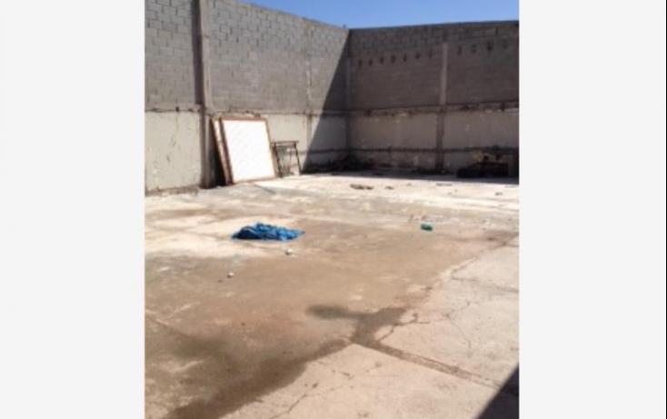 Foto de bodega en renta en, arenal, torreón, coahuila de zaragoza, 584009 no 04