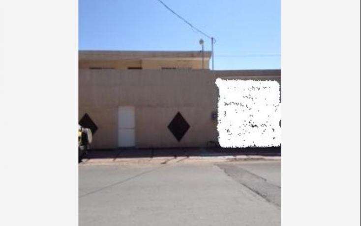 Foto de bodega en renta en, arenal, torreón, coahuila de zaragoza, 584009 no 08