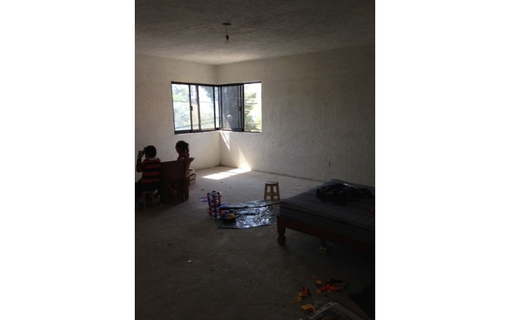 Foto de casa en venta en  , arenales tapat?os, zapopan, jalisco, 1318193 No. 05