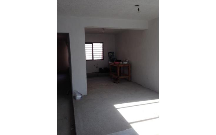 Foto de casa en venta en  , arenales tapat?os, zapopan, jalisco, 1318193 No. 06