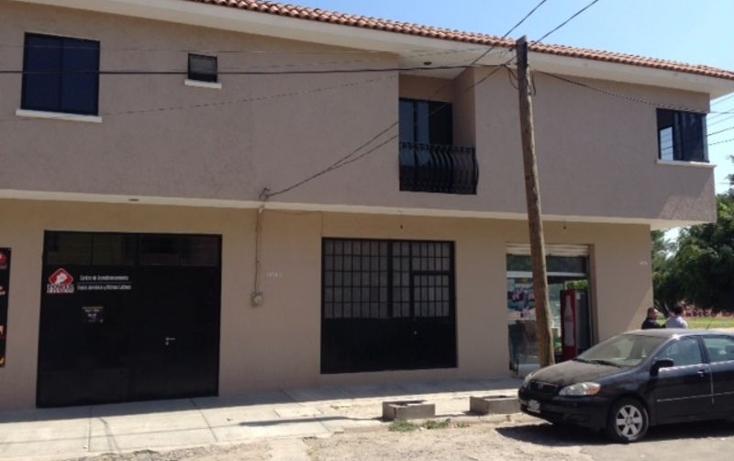 Foto de casa en venta en  , arenales tapat?os, zapopan, jalisco, 1318193 No. 13