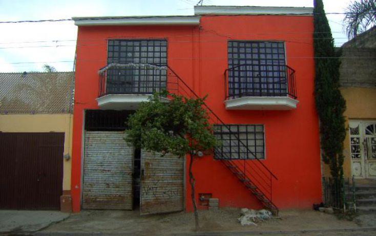 Foto de casa en venta en, arenales tapatíos, zapopan, jalisco, 1619312 no 01