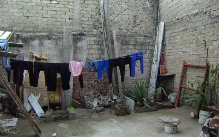 Foto de casa en venta en, arenales tapatíos, zapopan, jalisco, 1619312 no 02