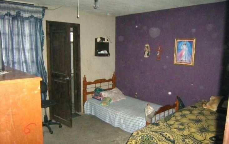 Foto de casa en venta en, arenales tapatíos, zapopan, jalisco, 1619312 no 03