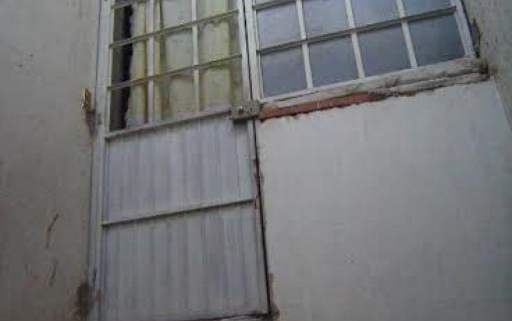 Foto de casa en venta en, arenales tapatíos, zapopan, jalisco, 1619312 no 04