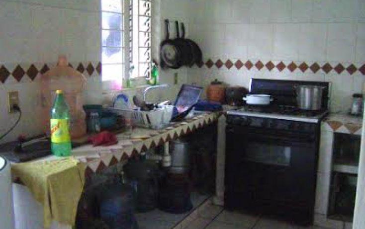 Foto de casa en venta en, arenales tapatíos, zapopan, jalisco, 1619312 no 06