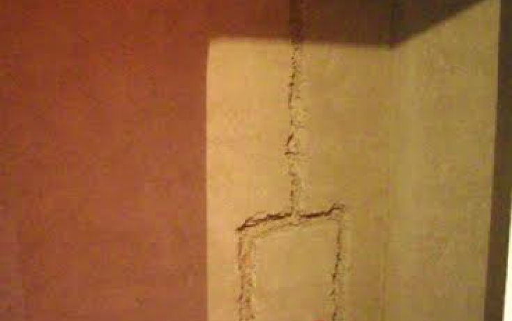Foto de casa en venta en, arenales tapatíos, zapopan, jalisco, 1619312 no 07