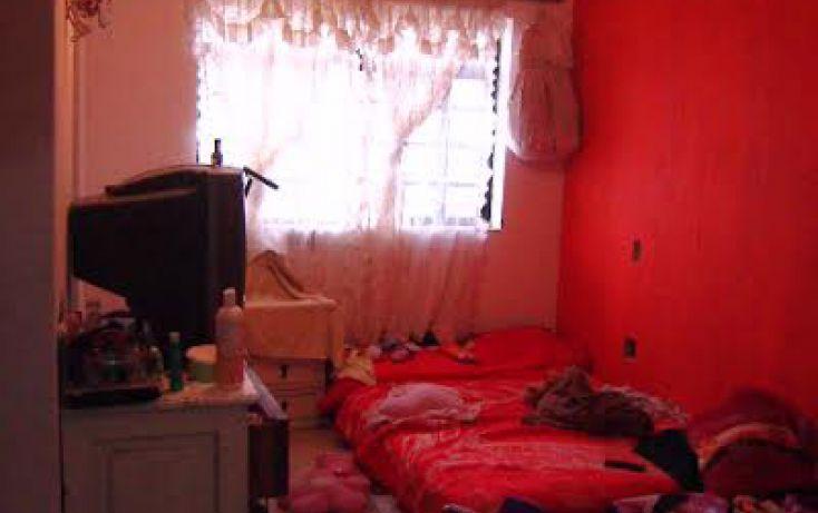Foto de casa en venta en, arenales tapatíos, zapopan, jalisco, 1619312 no 08