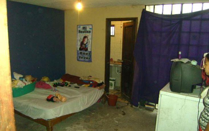 Foto de casa en venta en, arenales tapatíos, zapopan, jalisco, 1619312 no 09