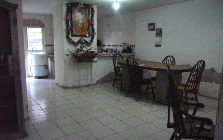 Foto de casa en venta en, arenales tapatíos, zapopan, jalisco, 1619312 no 10