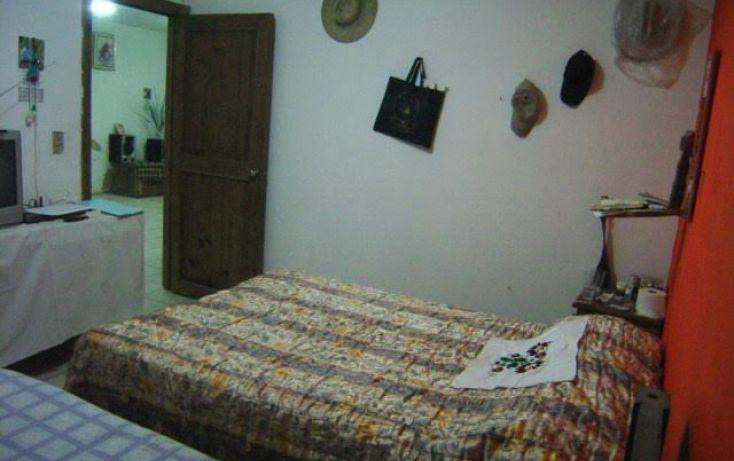 Foto de casa en venta en, arenales tapatíos, zapopan, jalisco, 1619312 no 11