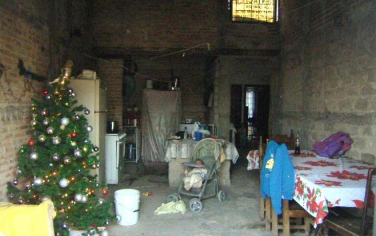 Foto de casa en venta en, arenales tapatíos, zapopan, jalisco, 1619312 no 13