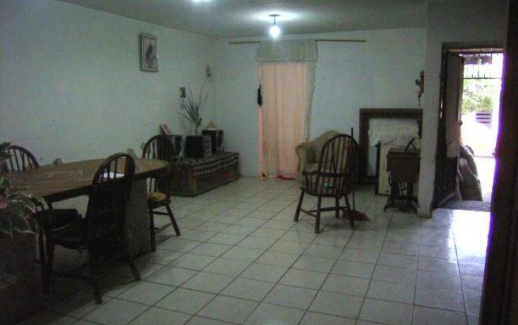 Foto de casa en venta en, arenales tapatíos, zapopan, jalisco, 1619312 no 14