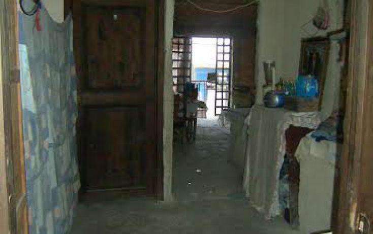 Foto de casa en venta en, arenales tapatíos, zapopan, jalisco, 1619312 no 15