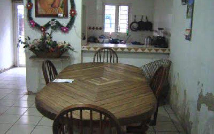 Foto de casa en venta en, arenales tapatíos, zapopan, jalisco, 1619312 no 18