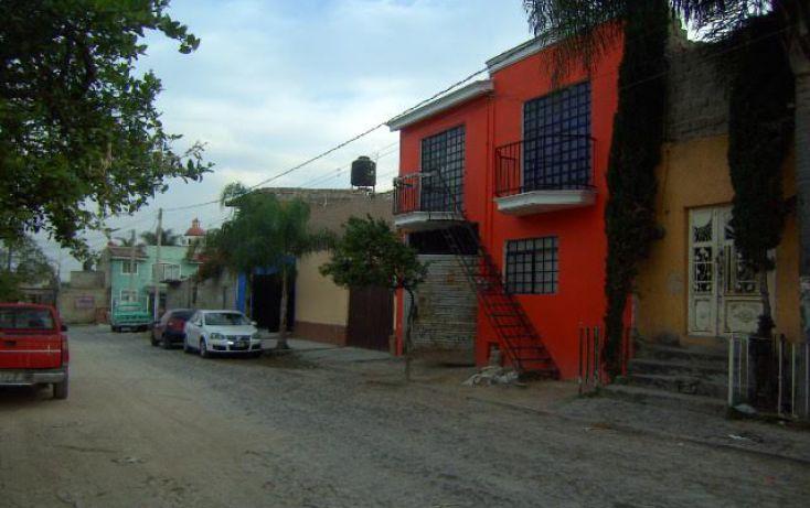 Foto de casa en venta en, arenales tapatíos, zapopan, jalisco, 1619312 no 19