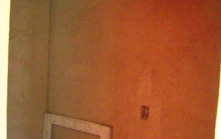 Foto de casa en venta en, arenales tapatíos, zapopan, jalisco, 1619312 no 20