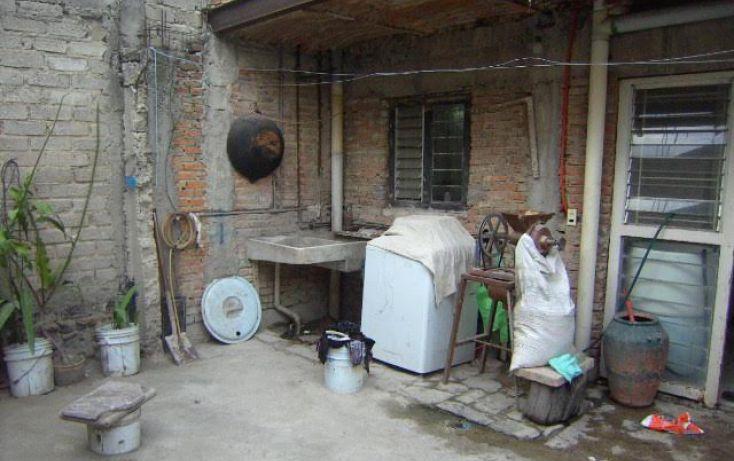 Foto de casa en venta en, arenales tapatíos, zapopan, jalisco, 1619312 no 21
