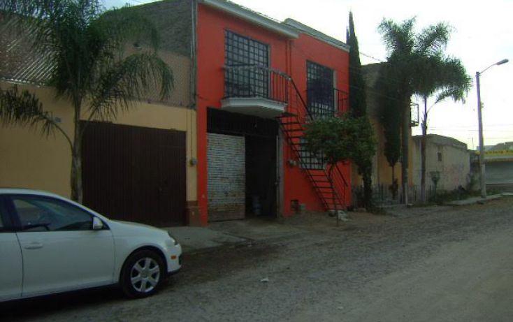 Foto de casa en venta en, arenales tapatíos, zapopan, jalisco, 1619312 no 22