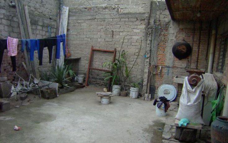 Foto de casa en venta en, arenales tapatíos, zapopan, jalisco, 1619312 no 23