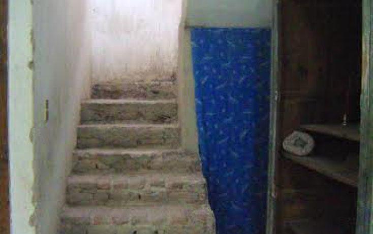 Foto de casa en venta en, arenales tapatíos, zapopan, jalisco, 1619312 no 24