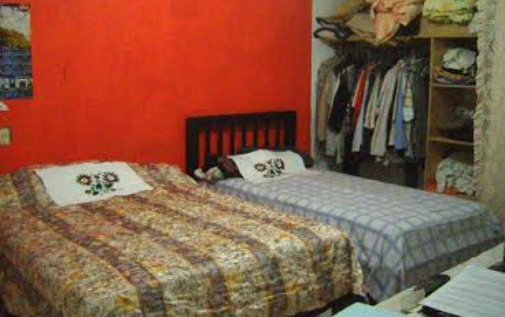 Foto de casa en venta en, arenales tapatíos, zapopan, jalisco, 1619312 no 25