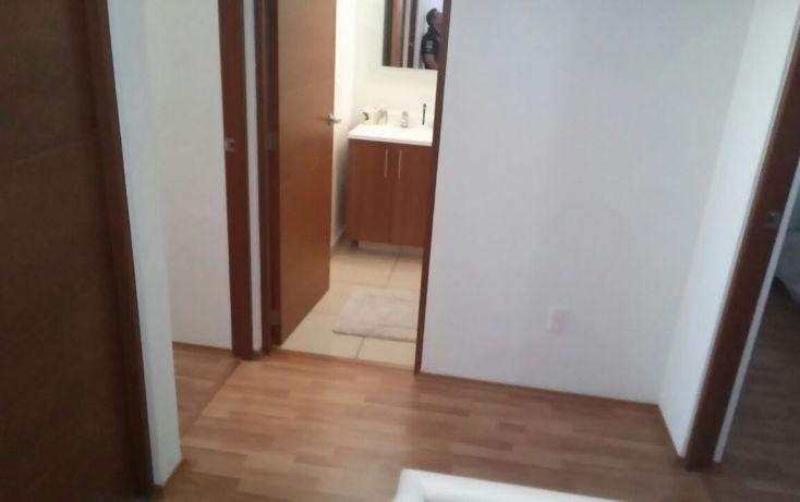 Foto de casa en venta en, arenales tapatíos, zapopan, jalisco, 1767976 no 07