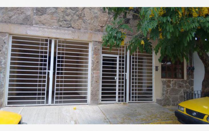 Foto de departamento en venta en, arenales tapatíos, zapopan, jalisco, 1993720 no 02