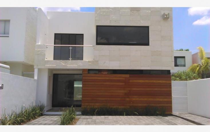 Foto de casa en venta en arenas 010, azteca, querétaro, querétaro, 840131 no 01