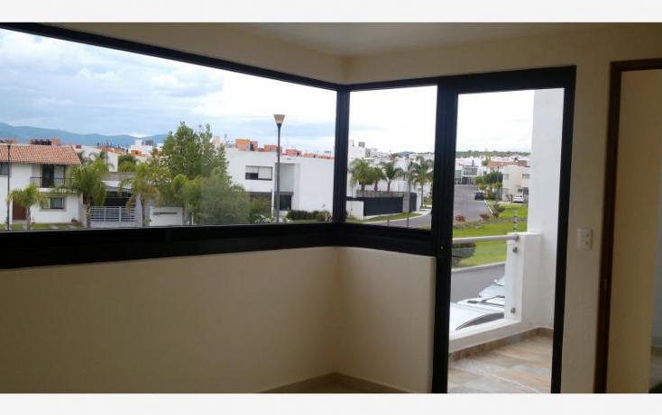 Foto de casa en venta en arenas 010, azteca, querétaro, querétaro, 840131 no 03