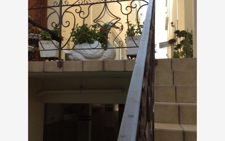 Foto de casa en renta en arequipa 26, lindavista norte, gustavo a. madero, distrito federal, 1838300 No. 01