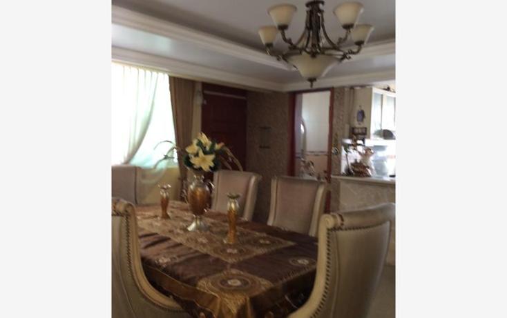 Foto de casa en renta en arequipa 26, lindavista norte, gustavo a. madero, distrito federal, 1838300 No. 09