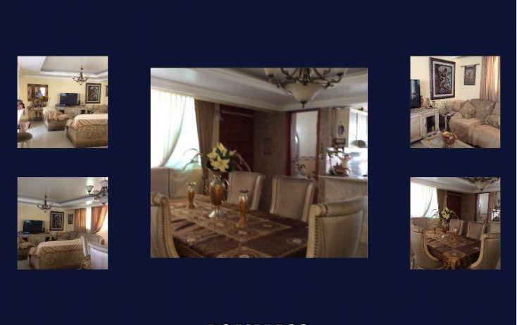Foto de casa en renta en arequipa 26, lindavista sur, gustavo a madero, df, 1838300 no 03