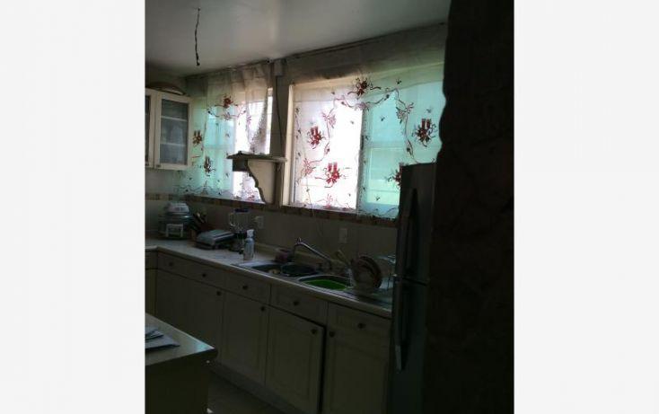 Foto de casa en renta en arequipa 26, lindavista sur, gustavo a madero, df, 1838300 no 08