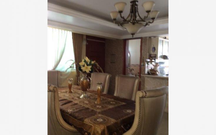 Foto de casa en renta en arequipa 26, lindavista sur, gustavo a madero, df, 1838300 no 09
