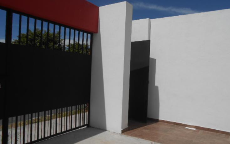 Foto de casa en renta en arete 102, balcones de juriquilla, querétaro, querétaro, 1799776 no 04